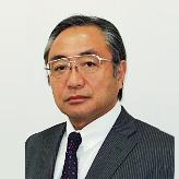 President & CEO Moto Nogawa